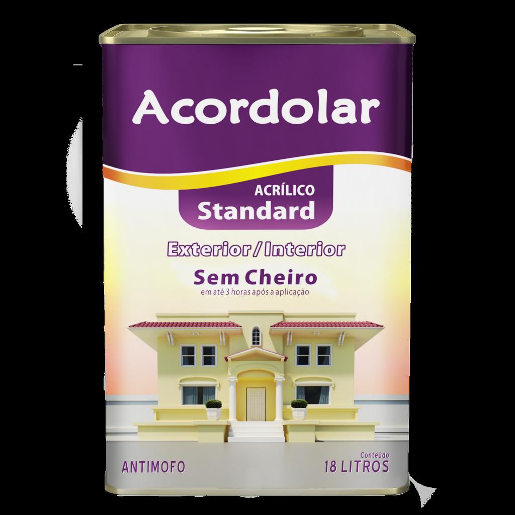 standard-lata