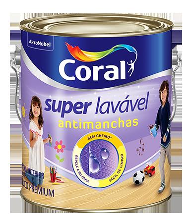 lata_principal_super_lavavel