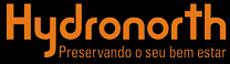 logo-hydronorth