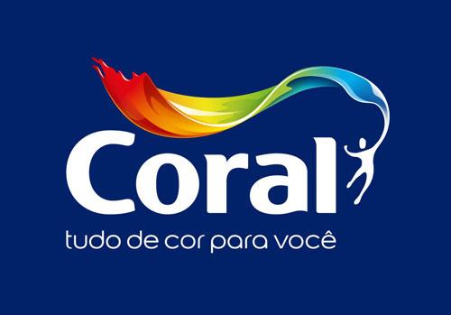 novo-logo-coral