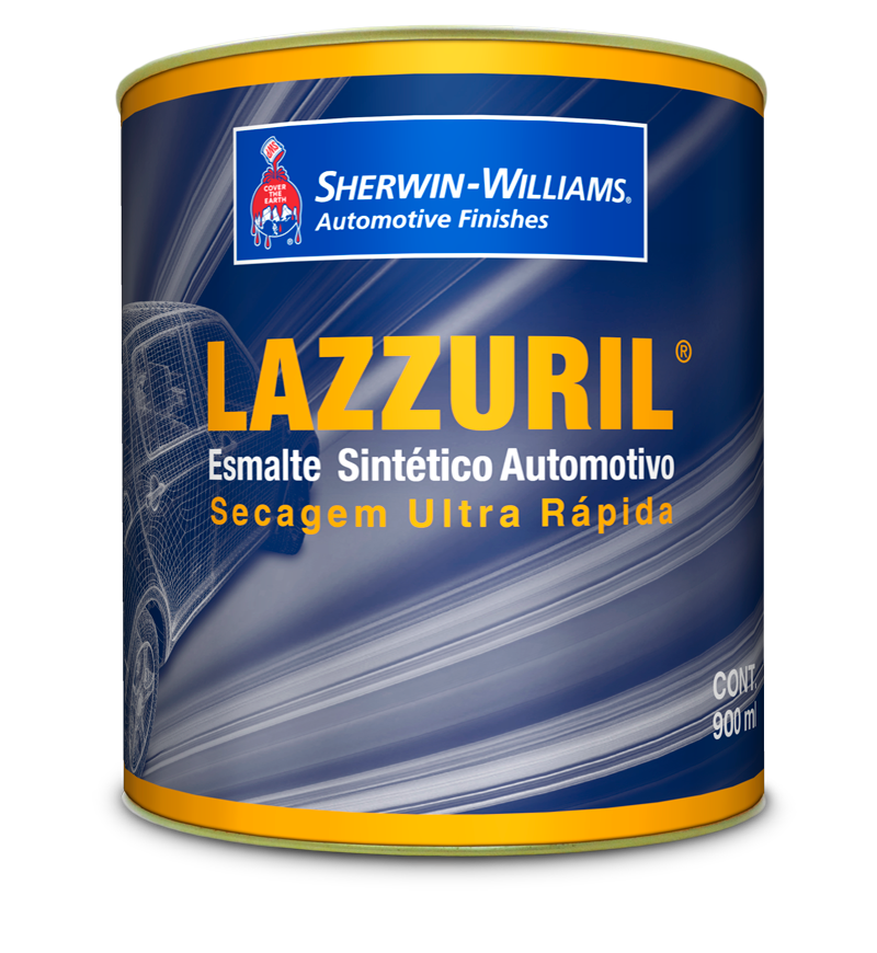 lazzuril-900ml