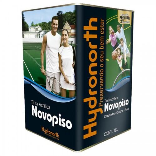tinta-acrilica-novopiso-18-hydronorth-loja-de-tinta-500x500