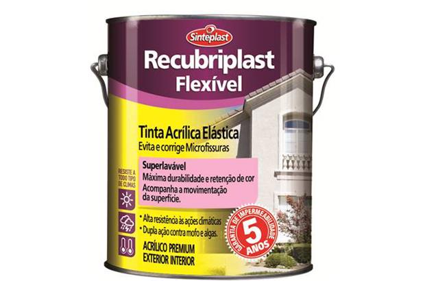 recubriplast-flexivel-gran