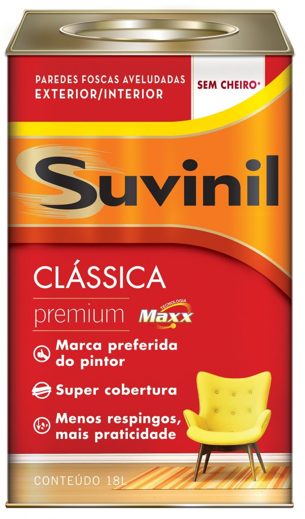 suvinil_classica_18l