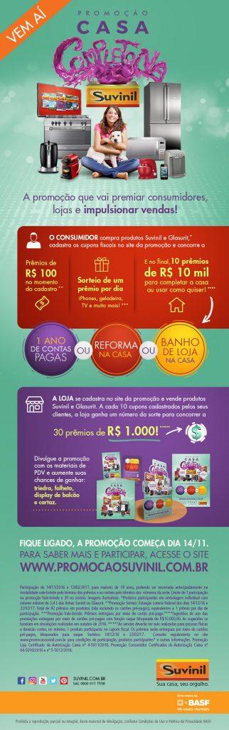 email_casa_completona_lojas